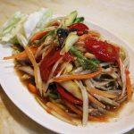 タイ料理 イムサイアム