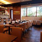 本格タイ料理レストラン バジル