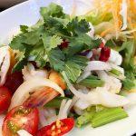 タイ料理 タイチャン
