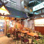 タイ料理 クンメー本店