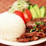 タイ家庭料理 タイト