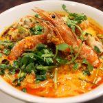 タイ料理レストラン サワデーすみ芳 栄店