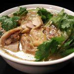 タイ料理 ヒウマイ