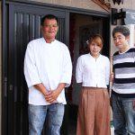 【動画】タイ料理 チェンライ