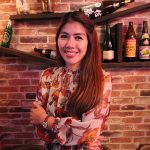 【動画】タイ料理&タイカラオ ケションゲオ