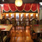 【動画】クルーズレストラン タニヤ 和食ガールズ居酒屋&タイ料理