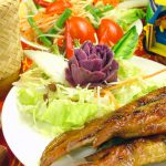 【動画】タイ料理 熱帯食堂 枚方店